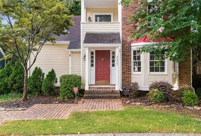 4407 Briers Place Stone Mountain GA 30083