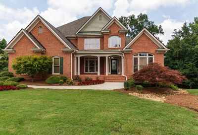 848 Blue Heather Court Lawrenceville GA 30045