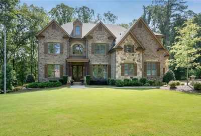 15425 Little Stone Way Milton GA 30004