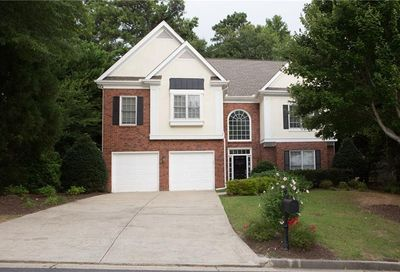 855 Winding Bridge Way Duluth GA 30097