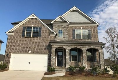 4081 Woodward Walk Lane Suwanee GA 30024