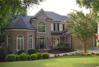 608 Goldpoint Trace Woodstock GA 30189