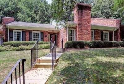 232 The South Chace Sandy Springs GA 30328