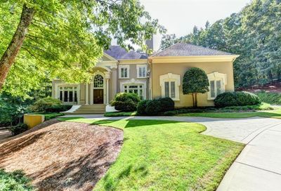 1025 Downing Street Johns Creek GA 30022
