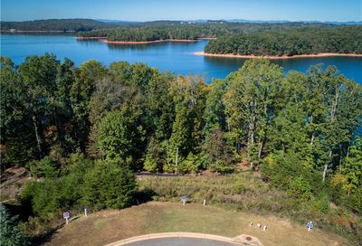 3597 Water Front Drive Gainesville GA 30506