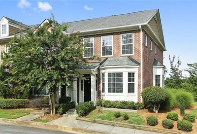 400 Pine Hill Place Norcross GA 30093