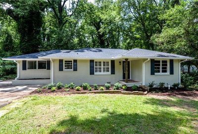 679 Pine Valley Road SW Mableton GA 30126