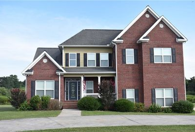 242 Towerview Circle Mount Airy GA 30563