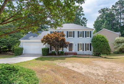 11125 Sea Lilly Drive Alpharetta GA 30022
