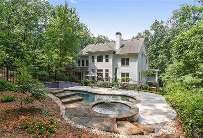 10739 Bell Road Johns Creek GA 30097
