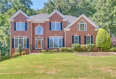 2155 Knightsbridge Way Alpharetta GA 30004