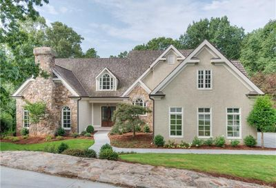 590 Widgeon Lane Sandy Springs GA 30327