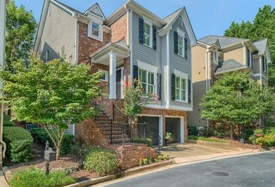 1120 Park Overlook Drive NE Atlanta GA 30324