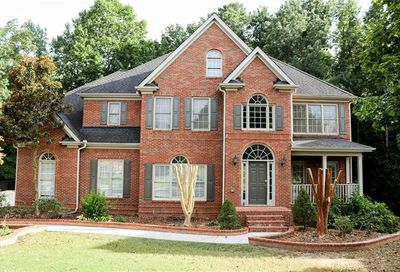 470 Pine Bough Court Milton GA 30004