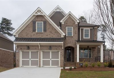 12045 Castleton Court Johns Creek GA 30022