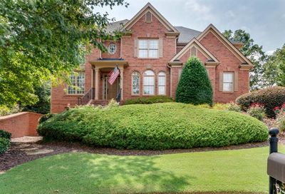 540 Heron Run Court Milton GA 30004