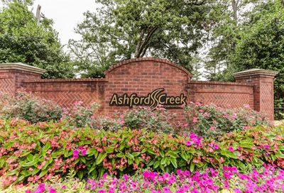 1240 Ashford Creek Way NE Brookhaven GA 30319