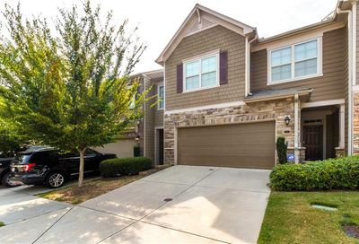 2166 Crestridge Trail NE Atlanta GA 30329