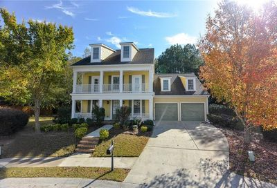6401 Crown Forest Court Mableton GA 30126
