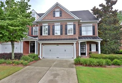 4709 Village Green Drive Roswell GA 30075