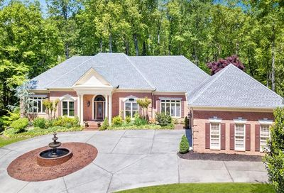 110 View Hill Court Sandy Springs GA 30350