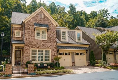 325 Riversedge Drive Atlanta GA 30339