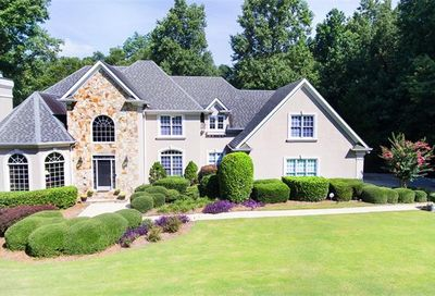 4515 River Mansions Trace Berkeley Lake GA 30096