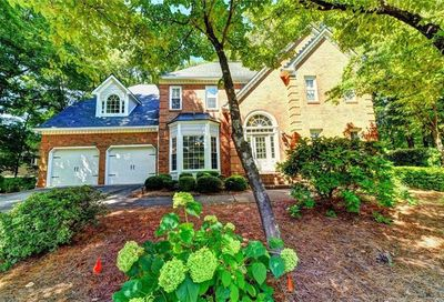 220 Flowing Spring Trail Roswell GA 30075