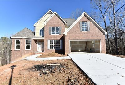 4625 Westchester Court Peachtree Corners GA 30096