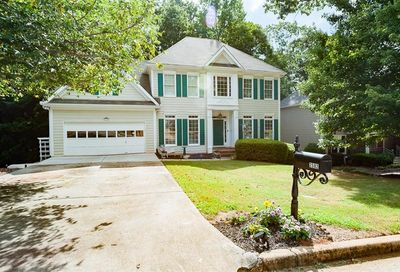 2582 Collins Port Cove Suwanee GA 30024