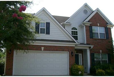 1052 Overview Drive Lawrenceville GA 30044