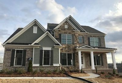 6703 Trailside Drive Flowery Branch GA 30542