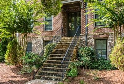 2010 Heathermere Way Roswell GA 30075