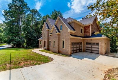 9215 Huntcliff Trace Sandy Springs GA 30350