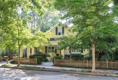 3324 W Shadowlawn Avenue NE Atlanta GA 30305