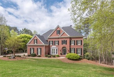 15320 Treyburn Manor View Milton GA 30004