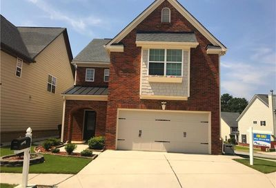 2574 Alston Trace Norcross GA 30071