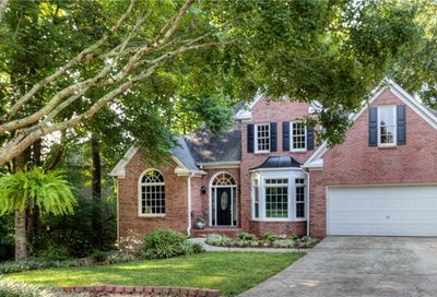 11330 Brookhollow Trail Alpharetta GA 30022