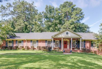 1205 Maple Drive Griffin GA 30224