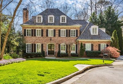 4555 Peachtree Dunwoody Road Sandy Springs GA 30342
