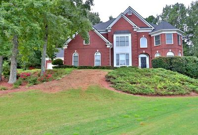 1116 Hiddenbrook Lane Suwanee GA 30024