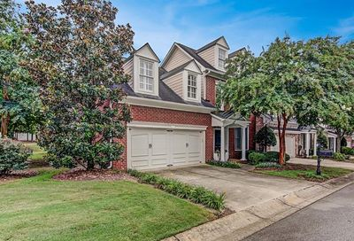 5008 Parkside Drive Roswell GA 30075