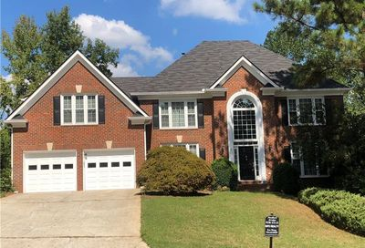 10390 Groomsbridge Road Johns Creek GA 30022