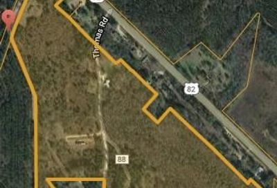 800 Hill Place Road Georgetown GA 39854