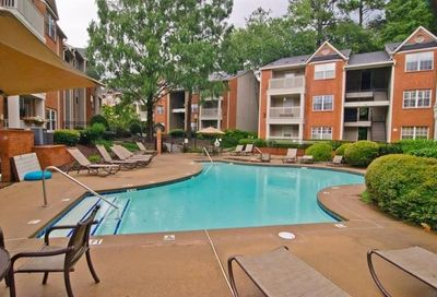 3076 Chastain Park Court NE Atlanta GA 30342