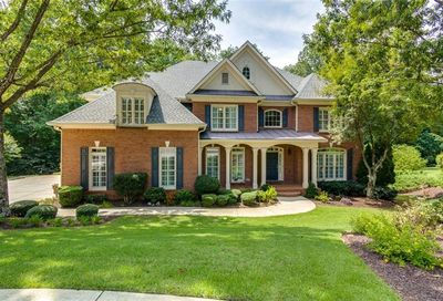 170 Burford Hollow Alpharetta GA 30022