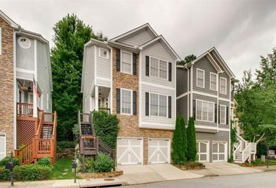 2243 Parkview Court NW Atlanta GA 30318