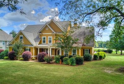 701 Grace Louise Drive Winder GA 30680