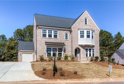 5030 Dinant Drive Johns Creek GA 30022