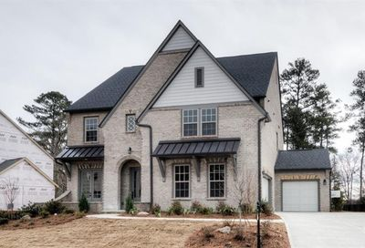 5065 Dinant Drive Johns Creek GA 30022